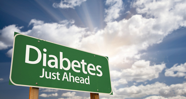 bigstock-Diabetes-Just-Ahead-Green-Road-29966219-1