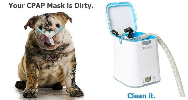 Dirty-CPAP-Mask