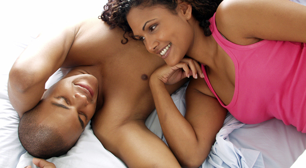 bigstock-Happy-afro-american-couple-on--26997995-med