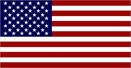 american-flag-50-stars-13-stripes-2