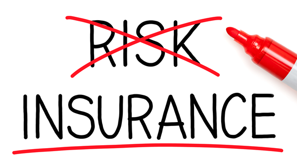 Secure-Life-Insurance